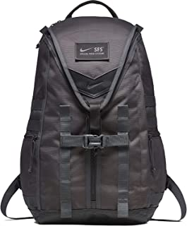 559cb2e6985bbd Amazon.com  NIKE - Backpacks   Luggage   Travel Gear  Clothing ...
