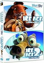 Duo - Ice Age 1 Y 2 [DVD]