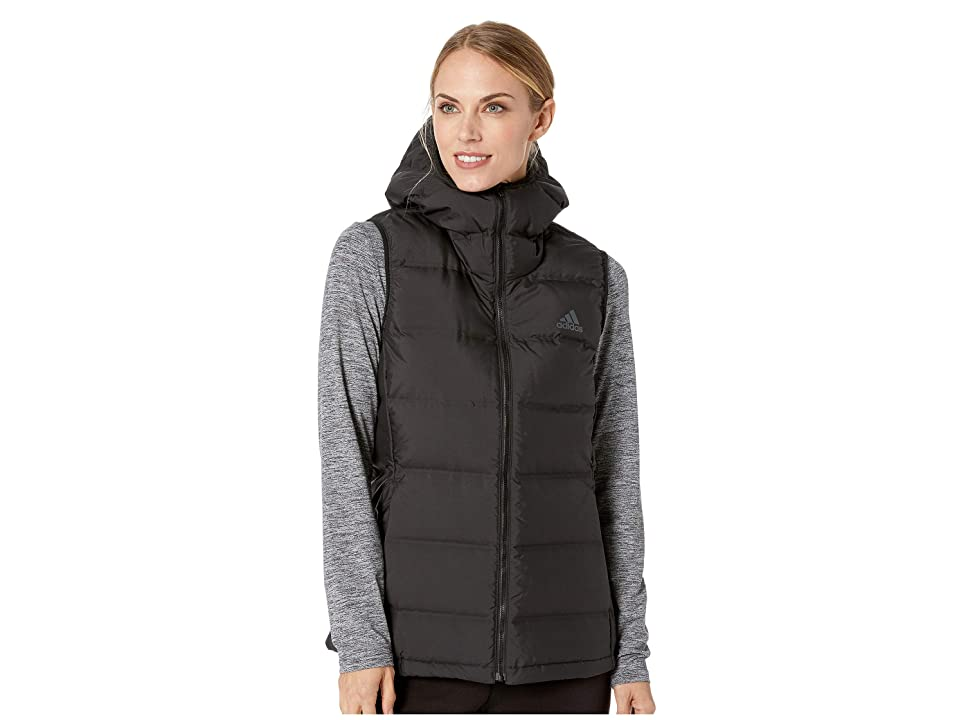 adidas Outdoor Helionic Vest (Black) Women