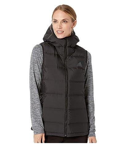 adidas Outdoor Helionic Vest (Black) Women