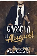 Garota de Aluguel (Livro Único) eBook Kindle