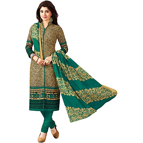 f3b1736b8a New Punjabi Suits: Buy New Punjabi Suits Online at Best Prices in ...
