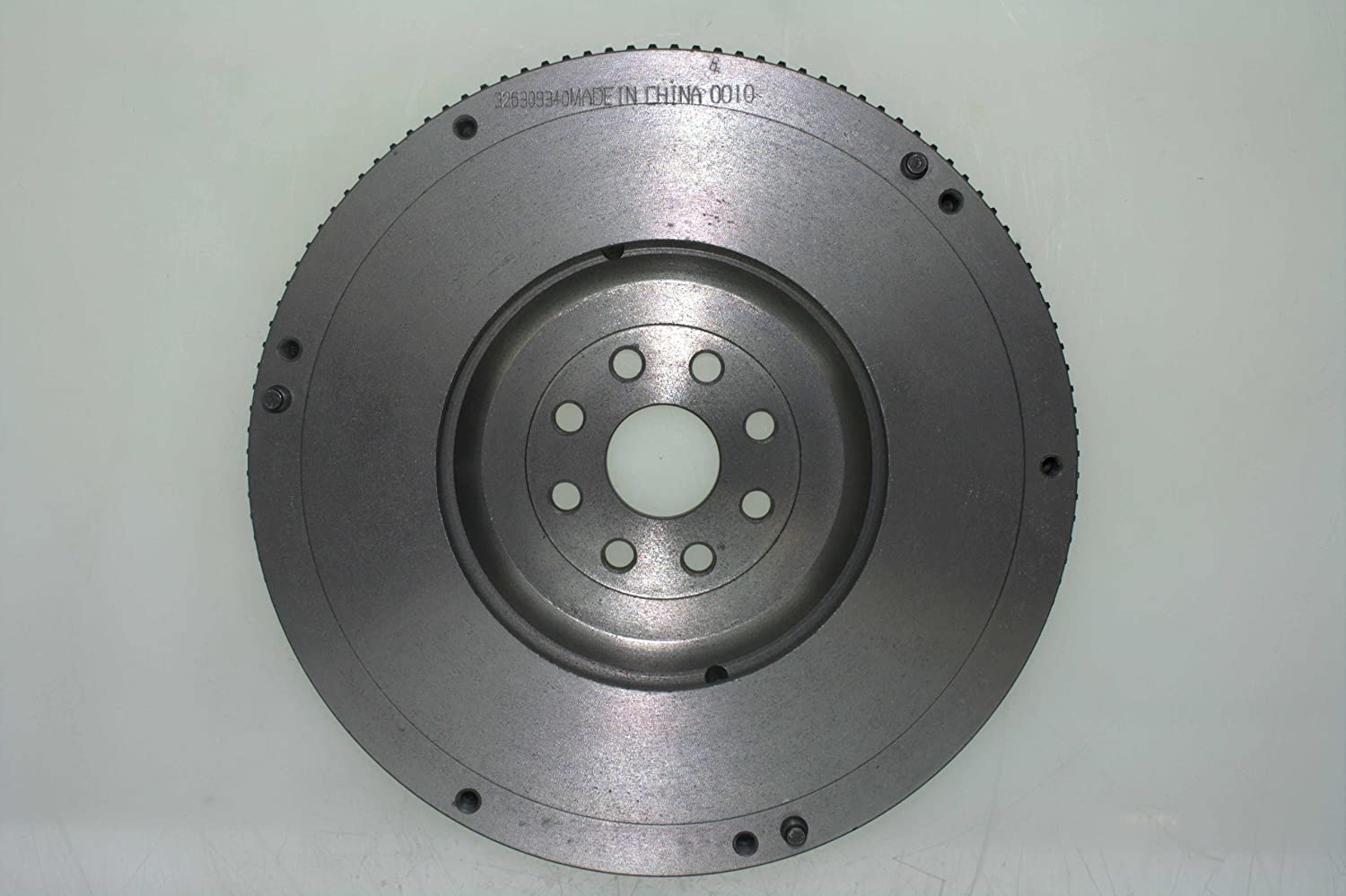 A surprise price is realized SACHS FLYWHEEL NFW6939 Popular product