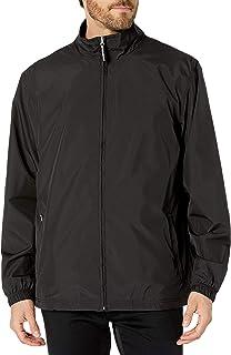 Charles River Apparel Men's Triumph Jacket
