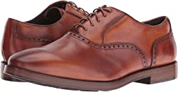 6303e831834 146. Cole Haan. Hamilton Grand Plain