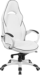 Best chair with high back and arms Reviews