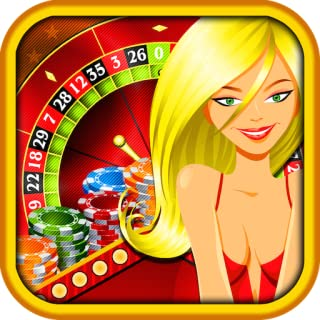 Slots Classic Vegas Fun – Free Casino Slot Machine Games for Android & Kindle Fire