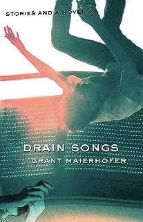 Best d reign songs Reviews