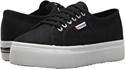 Superga Shoes Latest Styles + FREE SHIPPING  0a396578a6d
