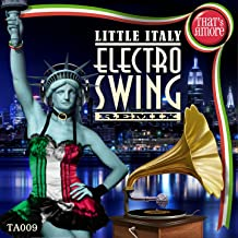 Best little swing remix Reviews