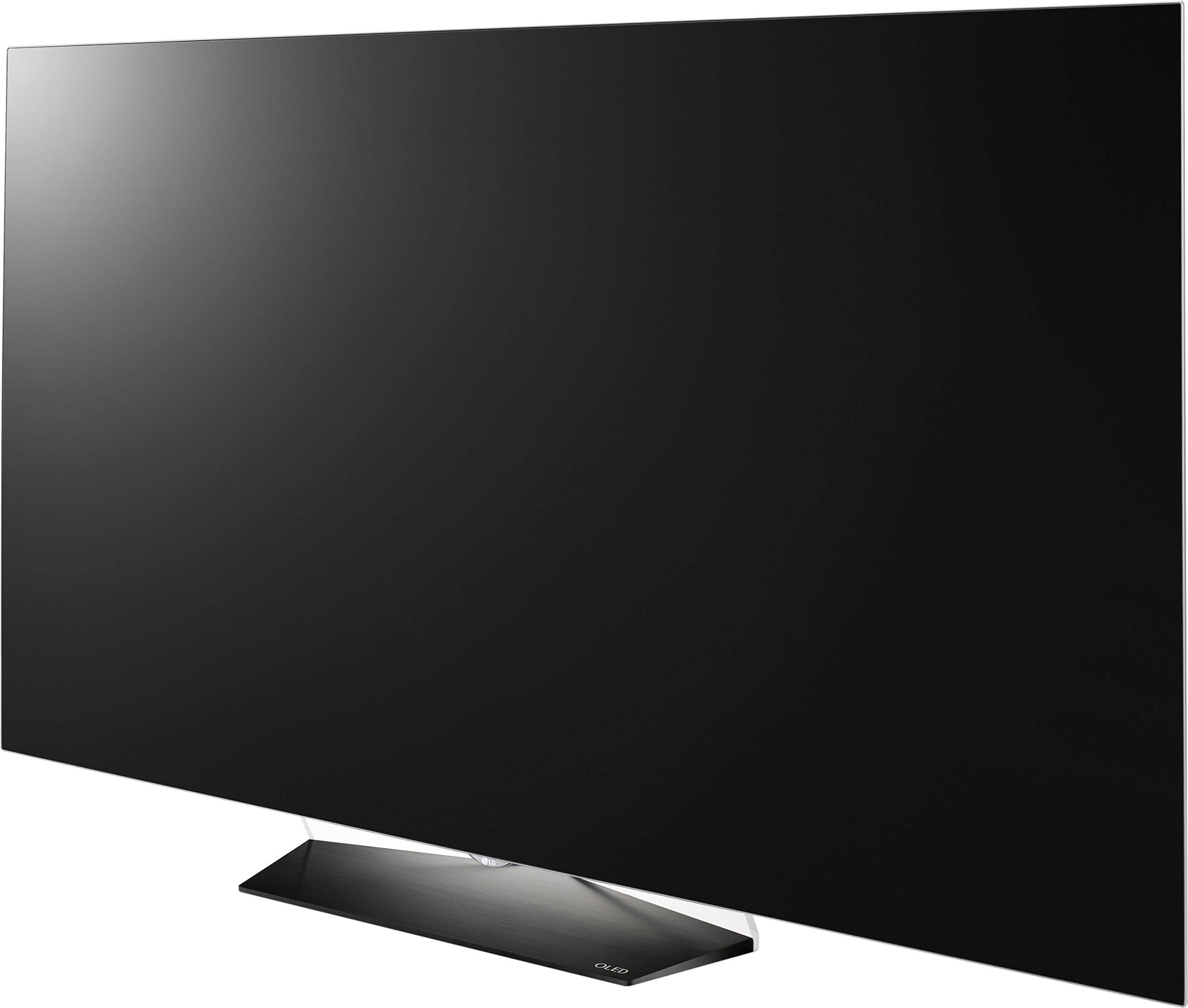LG OLED 65OLEDB6D - Televisor de 164 cm (resolución Ultra HD, Doble-Triple sintonizador, Smart TV, 3.840 x 2.160, HDR, Sonido de 40 W y Mando Magic Remote): Amazon.es: Electrónica