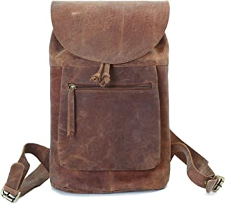 1f76cb5a7168 Amazon.com: Flap - Handbags & Shoulder Bags / Clothing, Shoes ...