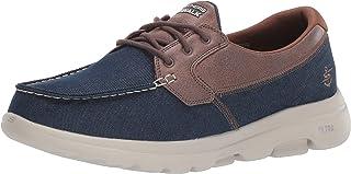 Skechers Go Walk 5 - Captivated Men's Casual Shoes