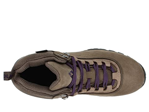 Cord Talus Plumeria Bungee Vasque Purple Ultradry q1wtfd6f
