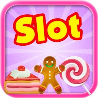 777 candy soda slot machine crush gambling las vegas casino win bonanza blast jackpot
