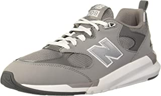 new balance Men's MS109 Grey Running Shoe