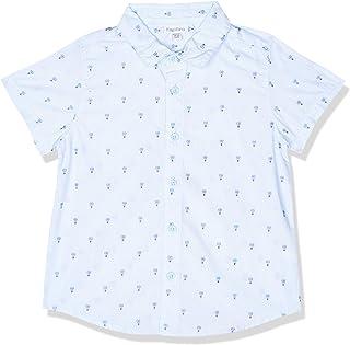 OVS Baby Boys Zachary Shirt