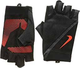 Havoc Training Gloves