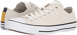 Converse - Chuck Taylor® All Star® Fashion Leather Ox