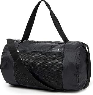 Mens Packable 26L Duffel Bag