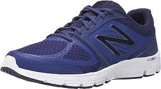 New Balance - M575 Running Fitness, Sneaker Uomo