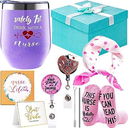 Doctor Gift Womens Socks Nurse Practitioner Gift Womens Christmas Gift Med School Graduation Gift Doctor Socks Nurse Gift