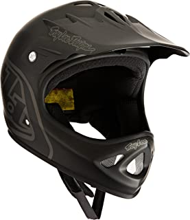 Best tld d2 helmet Reviews