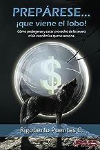 Amazon.com: Crisis economic theories - Spanish / Business ...