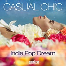 Best indie and chic Reviews