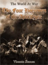 The Four Horsemen of the Apocalypse (The World At War)