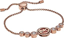 MKJ6526791 Bracelet