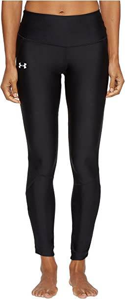 Under Armour - Armour Fly Fast Tights