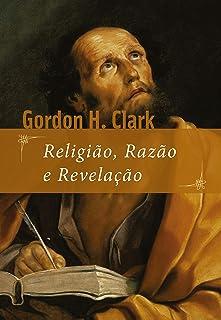Religião, razão e revelação