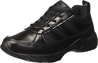 Sparx Boy's Sx0514b School Shoes