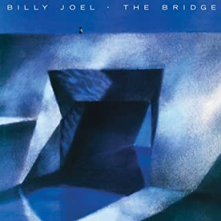 Bridge (30Th Anniv Edition/180G/Translucent Blue Vinyl)