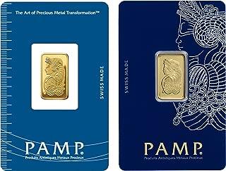 1 oz gold bar suisse