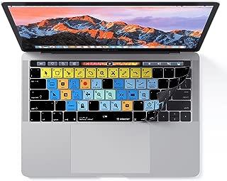 cubase shortcut keys