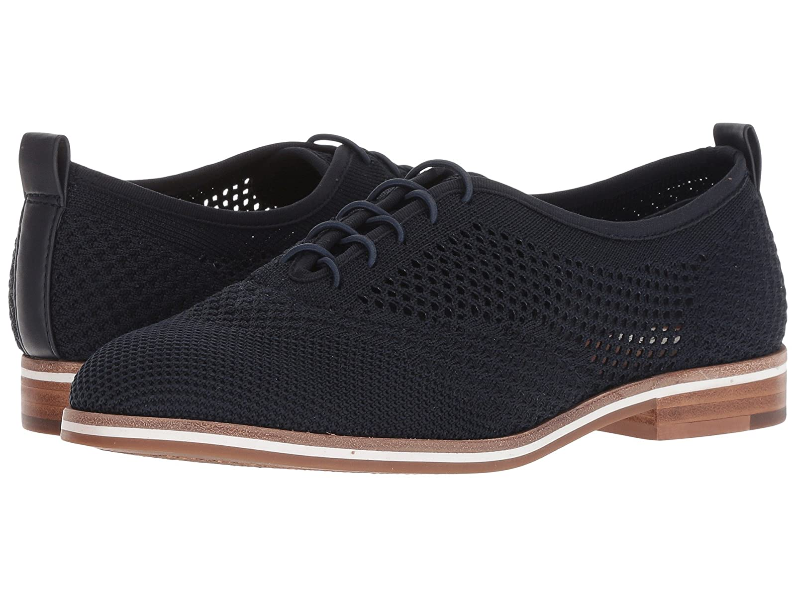ED Ellen DeGeneres LucerneAtmospheric grades have affordable shoes