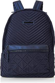 Call It Spring Wezn Fashion Backpack for Women - Nylon, Dark Blue