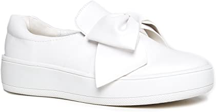 Best white dressy tennis shoes Reviews