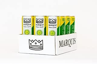 Best citrus fruit yuzu Reviews