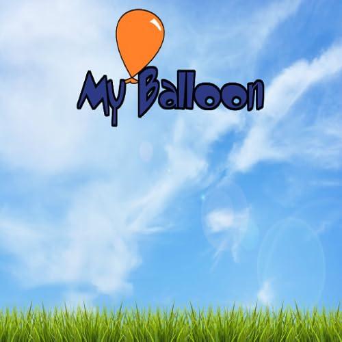 My Balloon