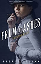 From the Ashes (Ravenwood Mysteries Book 1) (English Edition)