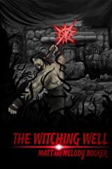 The Witching Well Kindle Edition