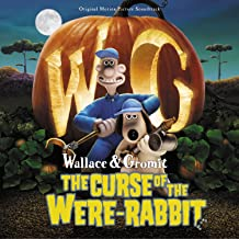 Best wallace and gromit mp3 Reviews