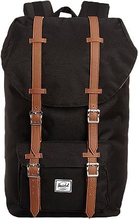 d197c54b11 Herschel Supply Co. Little America.  99.94. Mini Berkeley Backpack