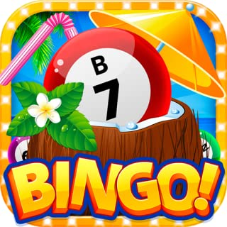 Best tropical beach bingo fun Reviews