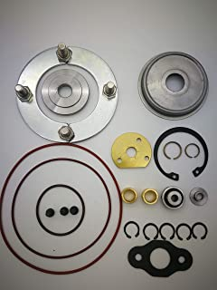 Turbo Rebuild Kit Repair Kit for Garrett T2 T25 T28 TB02 TB25 TB28