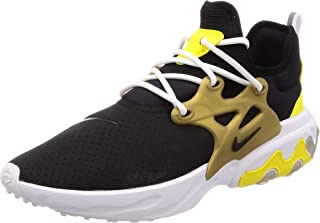 React Presto Mens Shoes