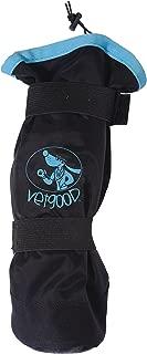 VetGood Oversized Basic Waterproof & Breathable Dog Boot - to Protect Leg Bandages